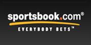 Sportbook Logo