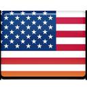 USA Sports Betting Sites' Flag