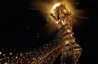 Image result for Bet World Cup