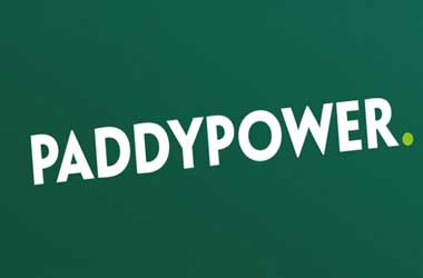 news paddy power trumped election result