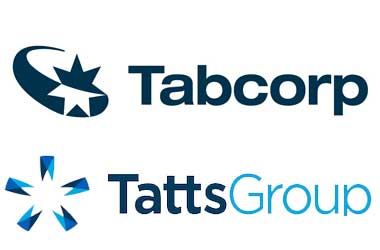 Tabcorp Holdings Ltd. and Tatts Group