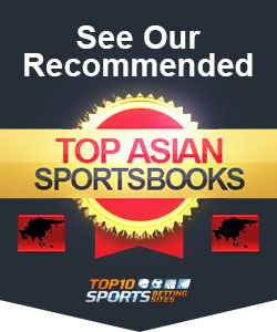Asian sports betting sites tradersway binary options