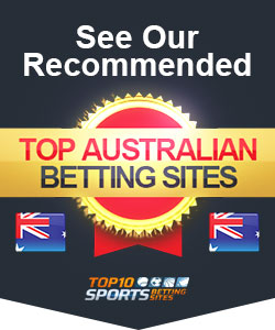 Australian sports betting agencies barclays spread betting demond