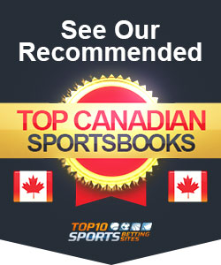 best sports betting sites in canada