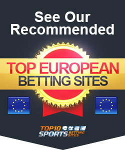 Top online betting sites europe compare online sports betting sites