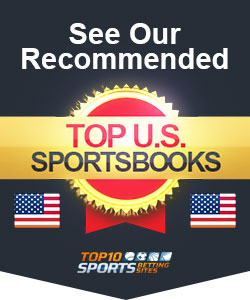 Best online nfl betting websites in usa why motor sport race betting odds are high