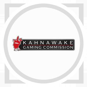 Комиссия по азартным играм Канаваке