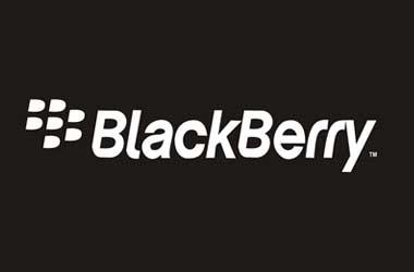 blackberry betting apps uk