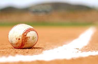 Best baseball betting sites largest betting exchange