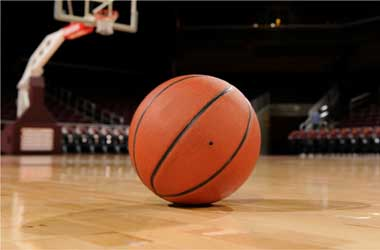 Best basketball betting sites betting tips derby day