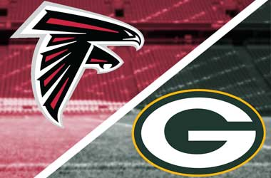 Image result for falcons vs. packers
