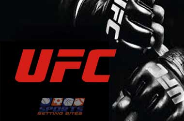 Ufc betting sites ambrose bettingen speisekarte24