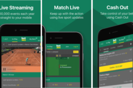 Boxing betting app for iphone hashnest cloud mining for bitcoins