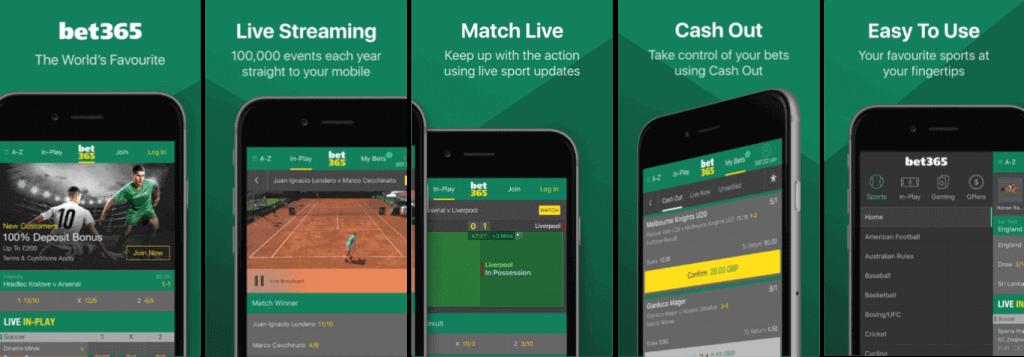 Best betting apps top 10 betting sites csgoluckywheel