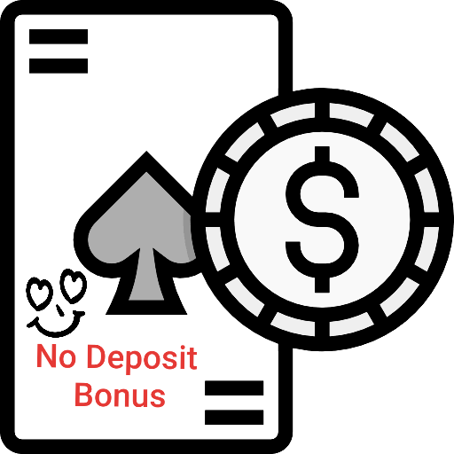 Betting Site Free Bet No Deposit