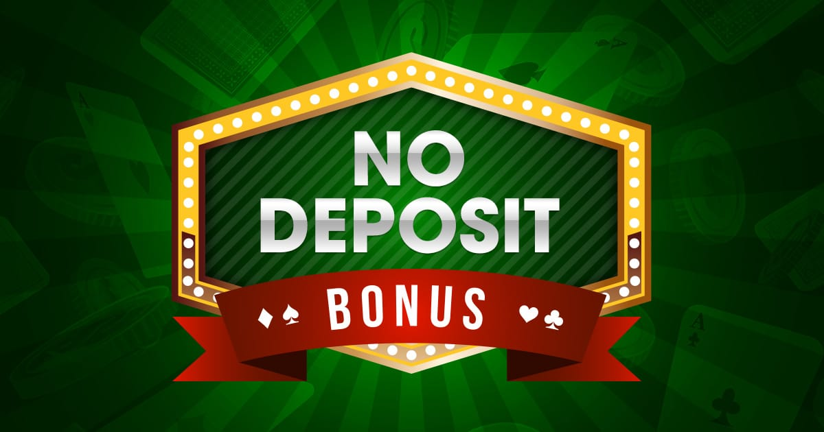 Betting Sites Welcome Bonus No Deposit
